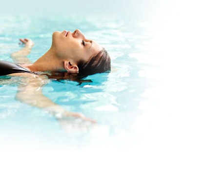 2 Night Autumn Fizz Spa Break