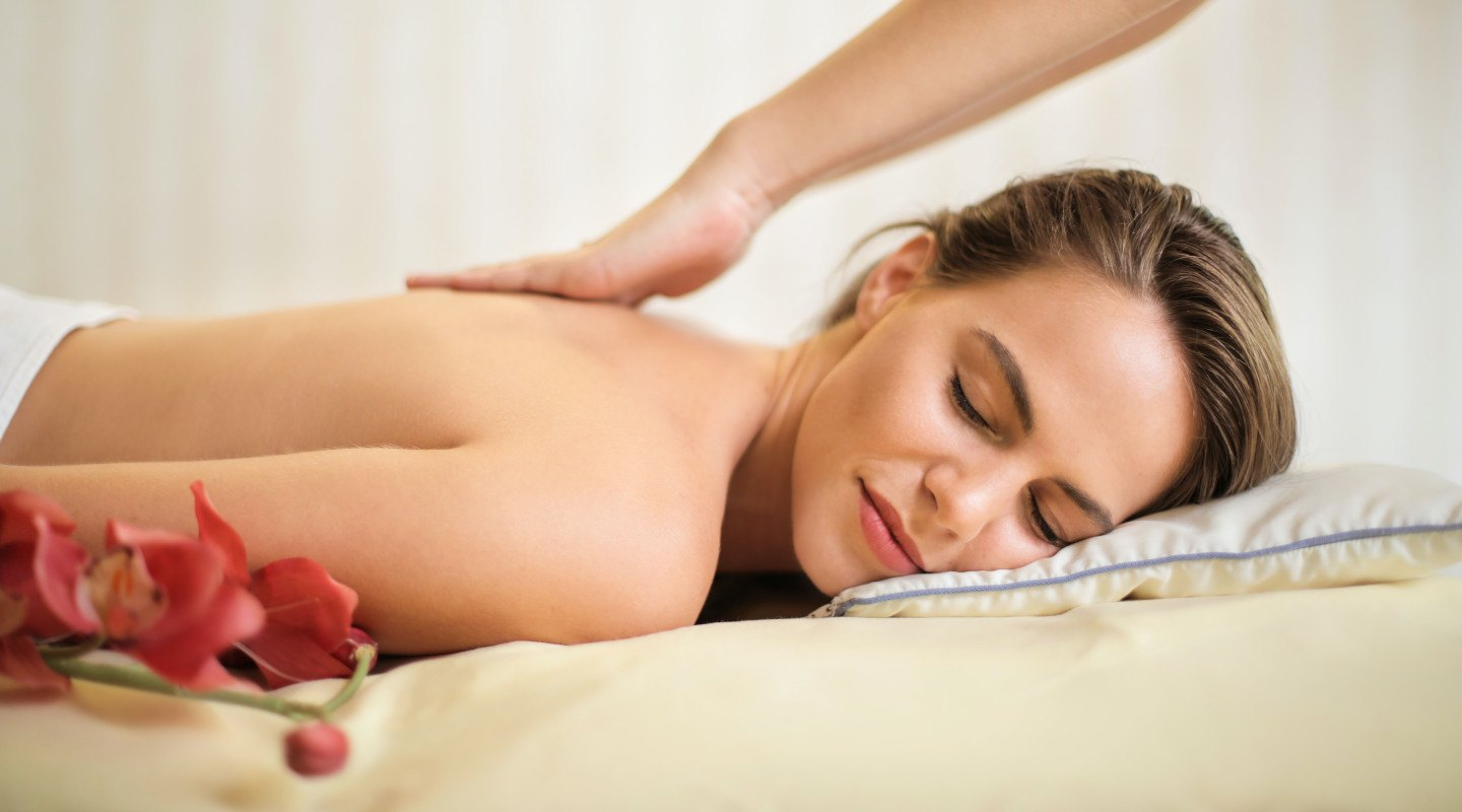 Vegan Spas and Vegan Spa Packages