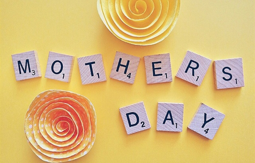 Choose the perfect Mother's Day spa experience
