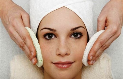 How to choose the right spa facial