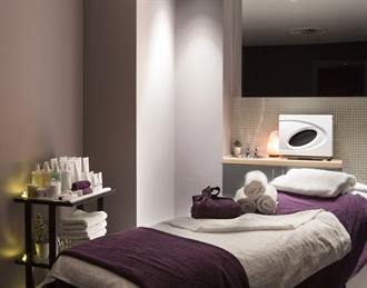 PURE Spa Cheadle, Cheadle
