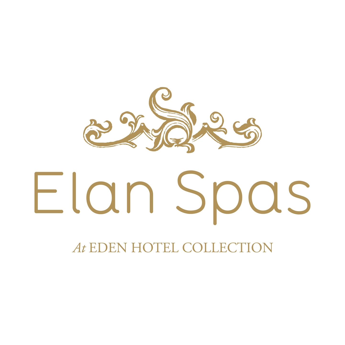 SpaSeekers • Eden Hotel Collection