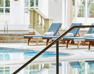 Sprowston Manor Hotel Spa , Norwich