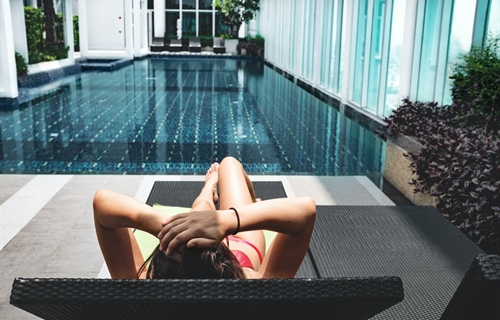 10 things to expect from your next spa break after lockdown
