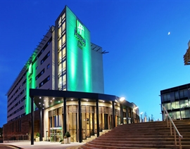 Holiday Inn Reading, Wokingham