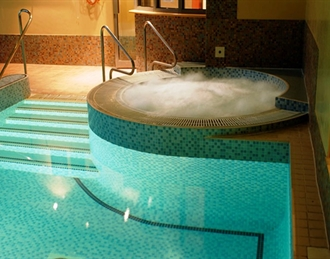 Apollo Hotel Spa, Basingstoke