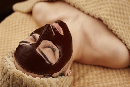Bannatyne York Chocolate Facial