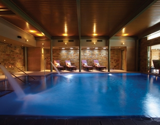 The Greenway Hotel and Spa, Cheltenham