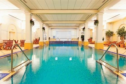 holme-lacy-swimming-pool