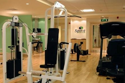 spirit-health-club-gym