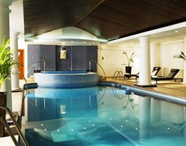 Spa Deals In London 2 For 1 Spa Days Offers In London
