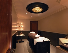 spa deals near uxbridge