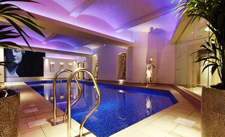 London | Latest Spa Deals