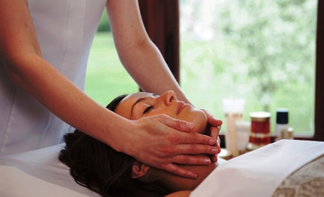 Yorkshire | Latest Spa Deals