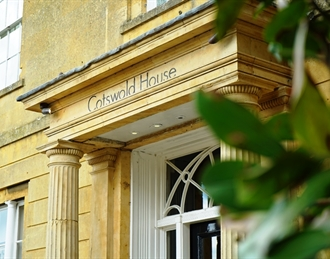 Cotswold House Hotel and Spa, Chipping Campden
