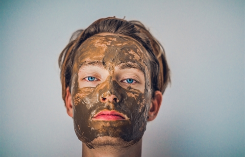 Pampering for the modern man: spa treatments for men