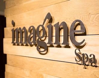 Imagine Spa at The Shrewsbury Club, Shrewsbury