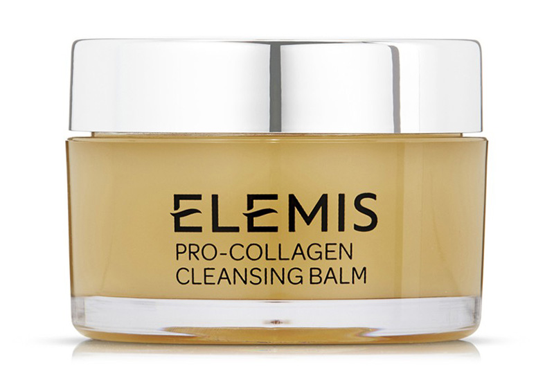 1 Elemis cleansing balm mini