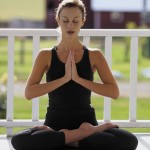 Top Five Holistic Therapies