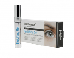 Transfomulas Eye Gel
