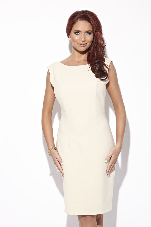 Amy Childs latest interview
