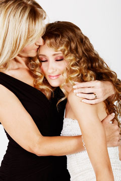 Ten reasons we all love our Mum