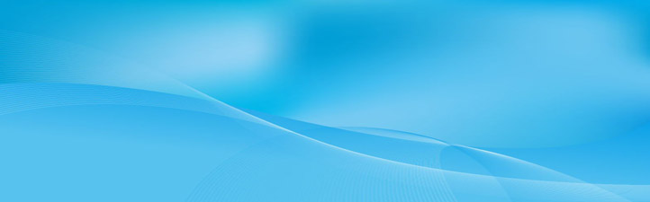 Abstract-Wave-Blue-Background-Vector