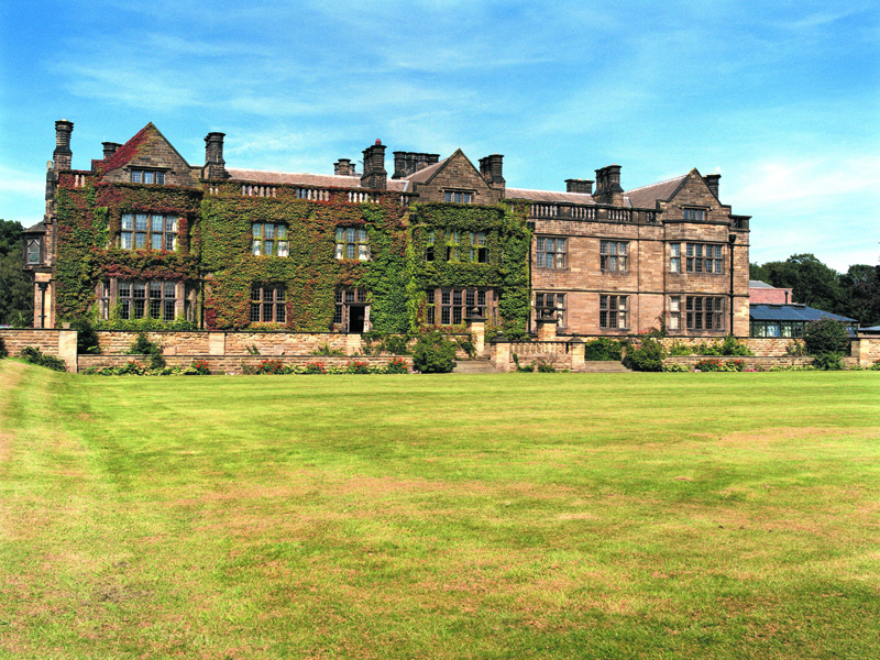 Gisborough Hall_ext