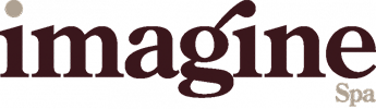 Imagine Spa logo