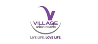 Village Urban Resorts