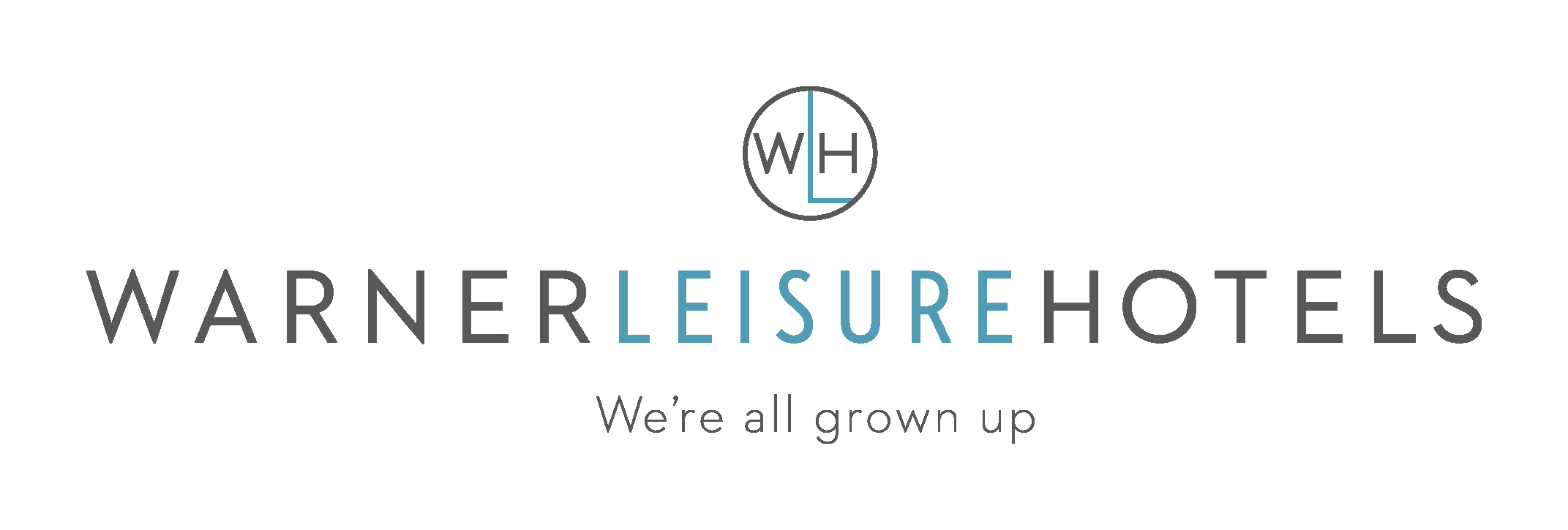 Warner Leisure logo