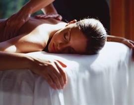7865130ea57 Body Wrap Spa Treatments   SpaSeekers.com