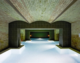 Spa Deals In East Anglia 2 For 1 Spa Day Deals At