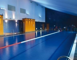 2 for 1 spa deals sussex