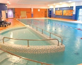 Spa Deals Near Brighton East Sussex 2 For 1 Spa Day Deals At