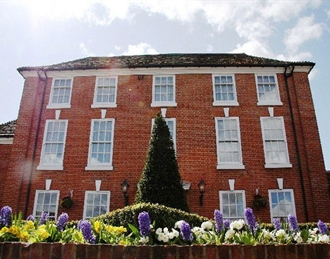 Best Western Plus Windmill Village Hotel & Spa, Coventry