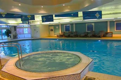 Object moved - Hotels with swimming pools in birmingham ...