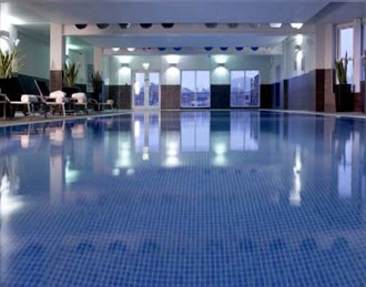 Bannatyne Carlisle Luxury Cumbria Spa