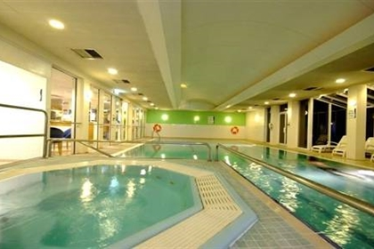 spirit-health-club-pool