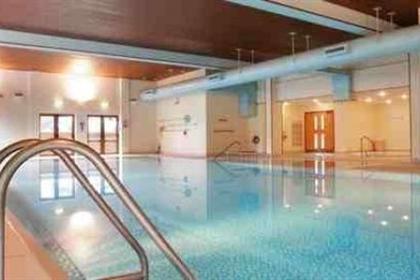 suffolk hotel amp golf club luxury suffolk spa