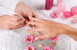 tytherington-club-manicure