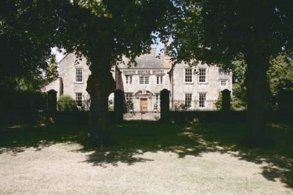 Manor House Hotel Amp Country Club Luxury County Durham