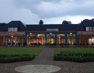 Walton Hotel Spa - The Hotel Collection, Wellsbourne