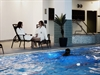 Group Pamper Day (Minimum 6 guests - Price is per person)